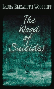The-Wood-of-Suicides-revised title