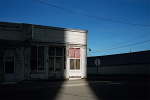 REDHEADED-PECKERWOOD-CHRISTIAN-PATTERSON-MACKBOOKS-2011-www.lylybye.blogspot.com_8